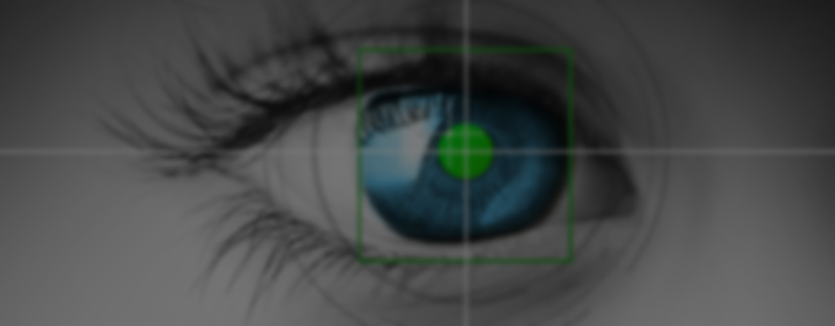 Eye Tracking hos Digitypes