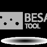 Cooperation BESA tool logo