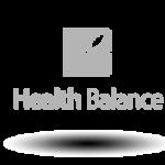 Cooperation South Korea Health and balance