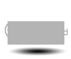 Klinik Baungaard logo