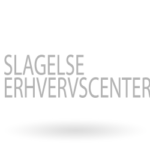 Partner Slagelse Erhvervscenter