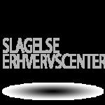 Partner Slagelse Business Center