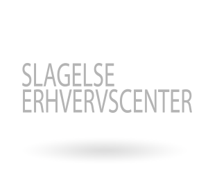 Slagelse Erhvercscenter logo
