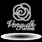 Collaboration - Veny webshop