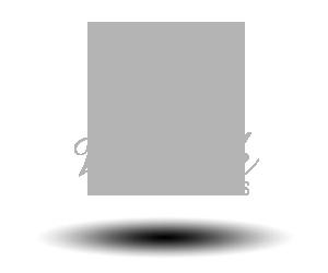 Veny logo