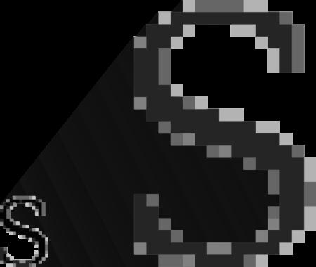 hvad er bitmap grafik eksempel