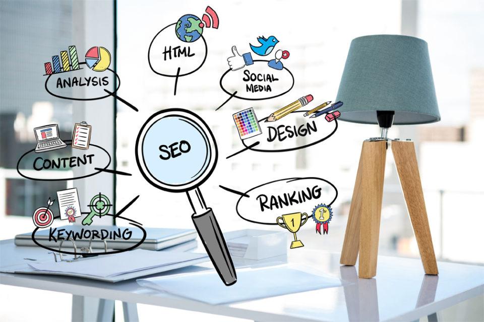 0175a918e7f0 10 SEO tips til dit blogindlæg - Søgeordsoptimering