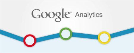 Google analytics - Optimering