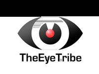 EyeTribe logo