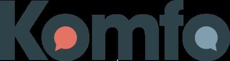 komfo logo