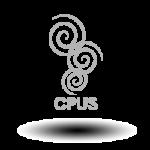 CPUS - Kommunal enhed