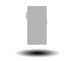 CPUS logo