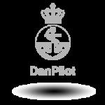 Danpilot Lodsvirksomhed