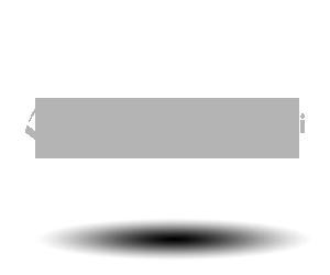 EASJ logo
