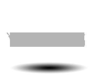 MFMG logo