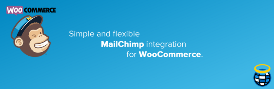 Mail chimp plugins
