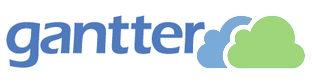 gantter logo