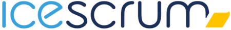 icescrum logo