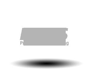 Drss logo