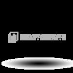 LL - Erhvervsservice