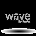 Wave By ReVac