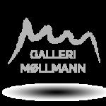 Galleri Møllman
