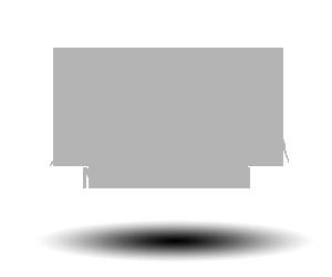 Galleri Møllman logo