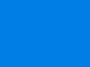 Dropbox blå