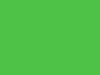 Whatsapp grøn