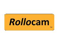 rollocam