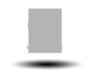 NordicKnit logo