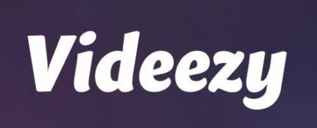 videezy logo