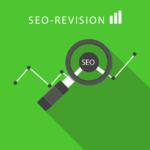 Hvordan man laver en SEO-revision af sin hjemmeside - 800x800