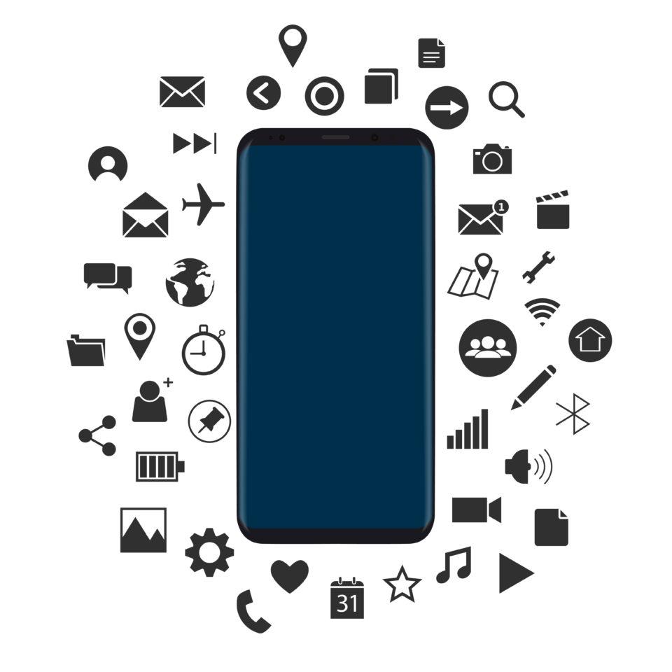 hurtigere mobil hjemmeside