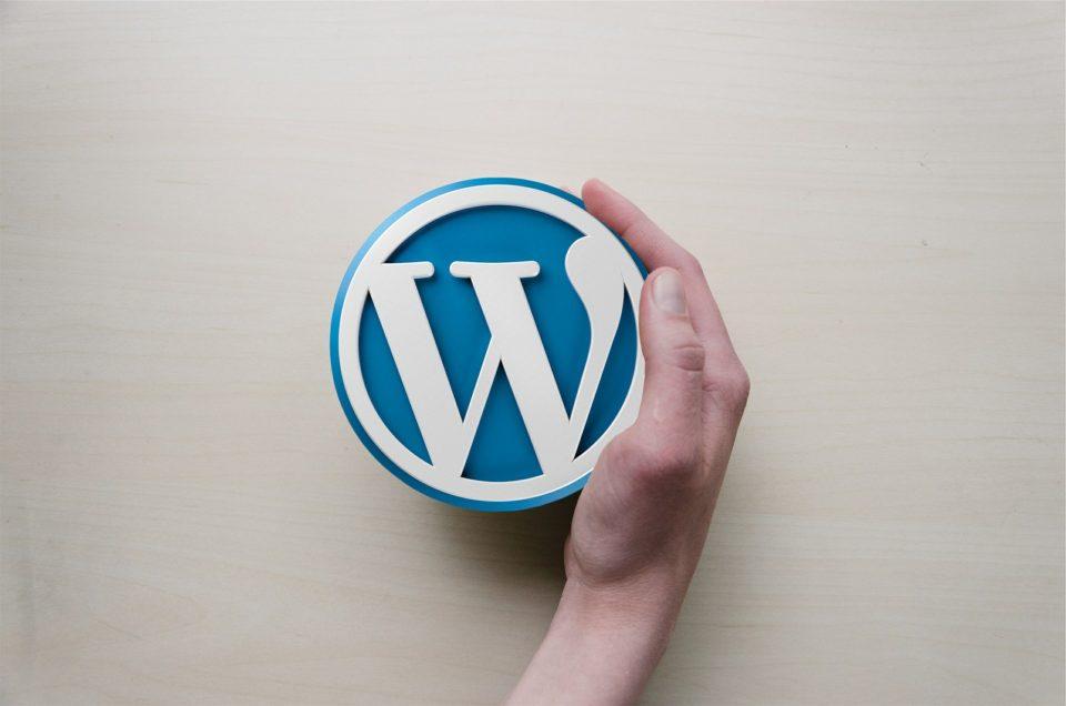 hvorfor WordPress er den bedste hjemmeside platform