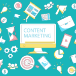 Derfor virker content marketing