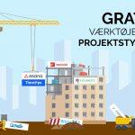 7 gratis projektstyringsværktøjer-1600x1000-2