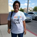 Google dat shit