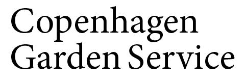 Logotype case 1_2