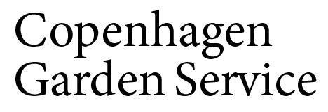 Logotype case 1_3
