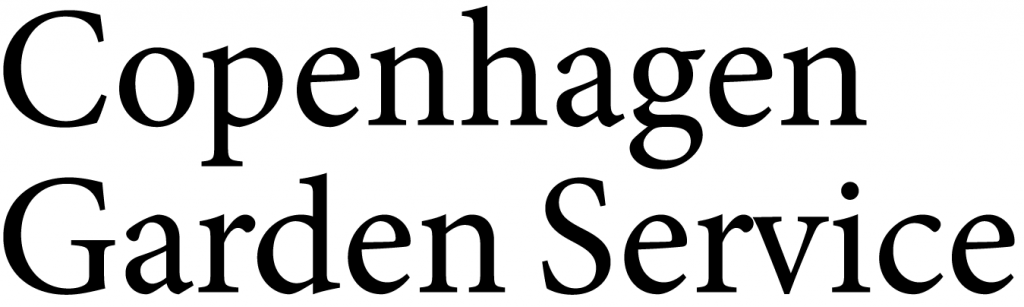 Logotype case 1_5