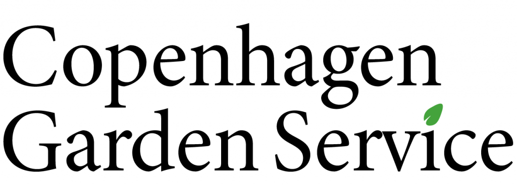 Logotype case 1_7