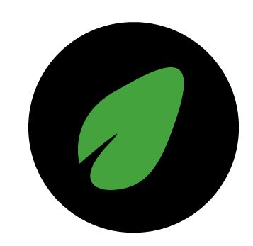 Logotype case 1_8