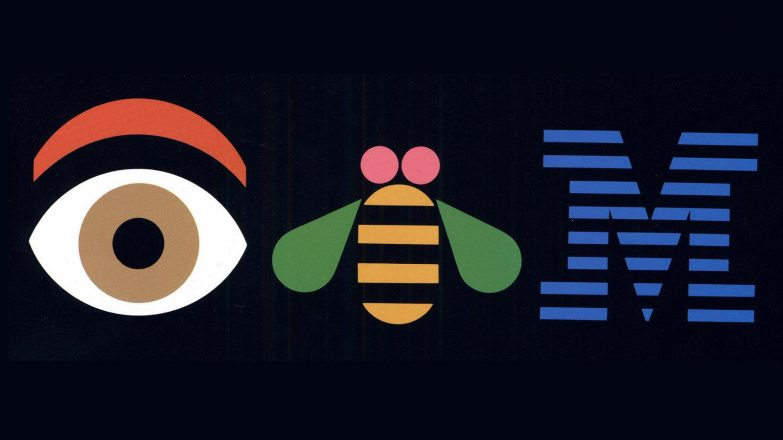 hvordan designer man et godt logo