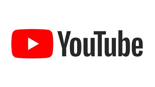 Gratis musik på YouTube