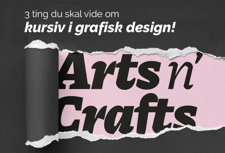kursiv_i_grafisk_design_img