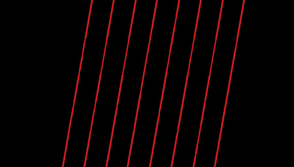 Plakat kursiv italic 2