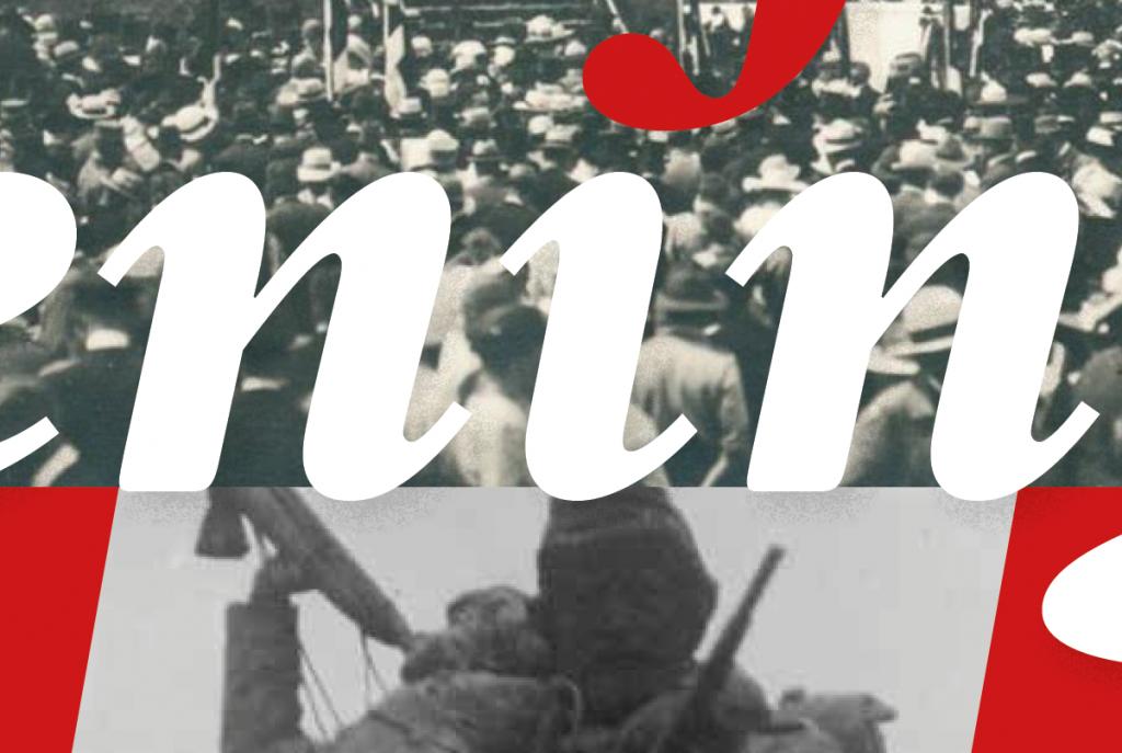 plakat kursiv italic billede beskåret til font